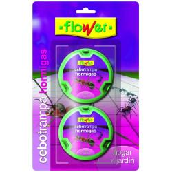 Cebo Hormi Flower 2pz