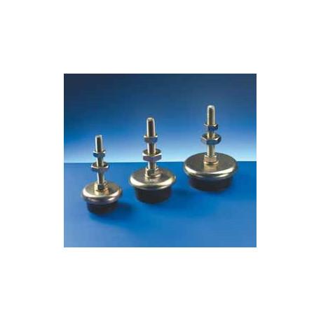 Antivibratorio Tipo Sv0 143003 Mecanocaucho Amc 04pz