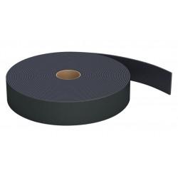 Burlete Placas De Yeso 30mtx50mmx3mm Adh Construsim