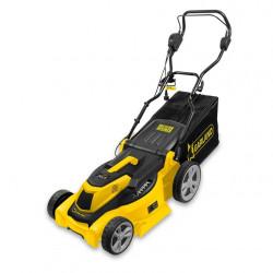 Cortacesped Jard Elect 1800w 1800w Grass 500e Garland