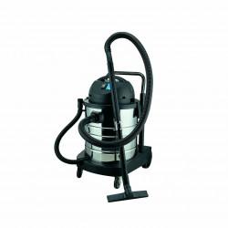 Aspirador Seco/liquidos 1500w 50l Nivel