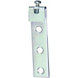 Bastoncillo Mueb 39511 Cinc Colgador Micel