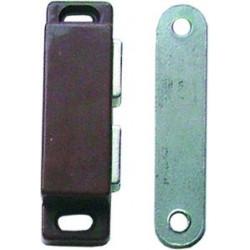 Cierre Mueb 42mm 10902 Marr Magnet. Micel
