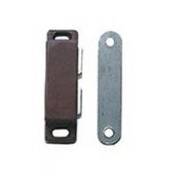 Cierre Mueb 56mm 10912 Marr Magnet. Micel