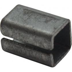 Reductor Manivela 8-6mm 00086 Ac Cinc Cuad. Micel