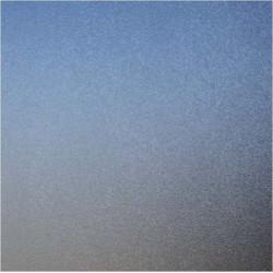 Plastico Dec. 0,45x20mt Electrostatico Aitana Hielo Cristale
