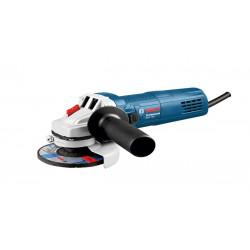 Amoladora Prof 115 Mm 700w Gws 700 Bosch