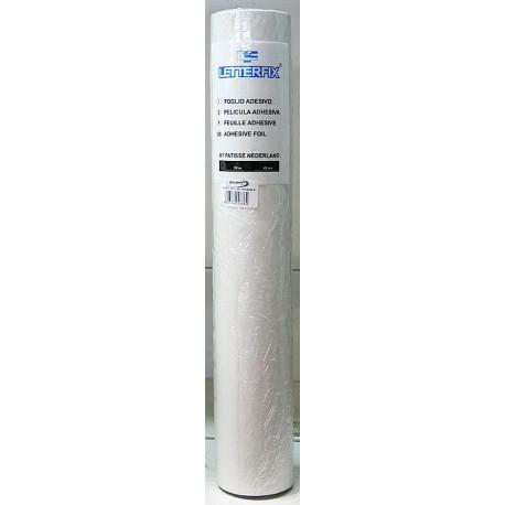 Papel Adhesivo Dec. 45x20mt Teplas Bl/bte 451305