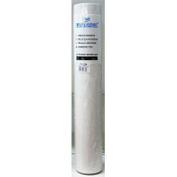 Papel Adhesivo Dec. 45x20mt Teplas Bl/mat 451005