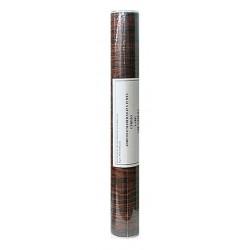 Papel Adhesivo Dec. 45x20mt Teplas Cere 3760