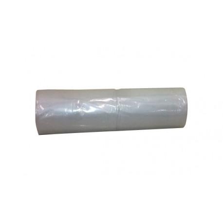 Lamina Imp. 1a Galga 400 2mtx125ml Poliet Nat Junplast 25 Kg