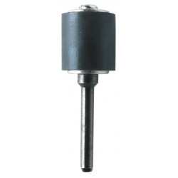 Soporte Exp B/lija 13x13mm M3610 P/multiherr Eje3,2 Pg Mini