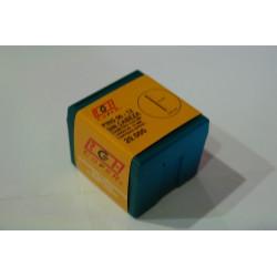 Clavo Clavad.neum S/cab 18mm 01/06/18 0,6 Mm Cofer 20.000 Pz