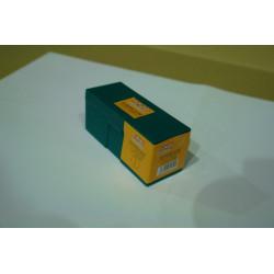 Clavo Clavad.neum 12/16 Mm 12-16 1,2 Mm Cofer 8.000 Pz
