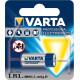 Pila Alcalina Lr1 1,5v High Energy Varta