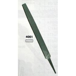 "Lima Mecanico Pl.punta 10"" Basta C/m 400110bmb Bellota"