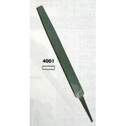 "Lima Mecanico Pl.punta 10"" Entref C/m 400110emb Bellota"