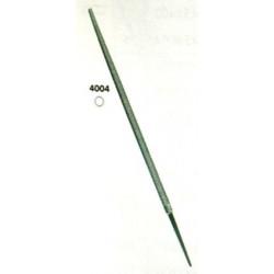 "Lima Mecanico Rda 08"" Entref C/m 40048emb Bellota"