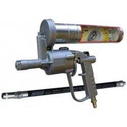 Bomba  Engrase Neum Acoplamiento Flexible Ac Gr Df-ls/f Mato