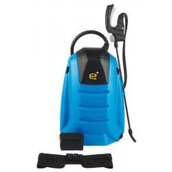 Pulverizador Agri 15lt Elect Matabi E+ng L/fv B/reg 83044