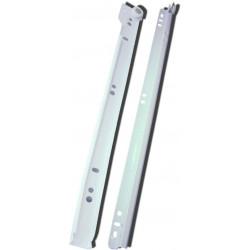 Guia Cajon 250mm Micel Bl 75025
