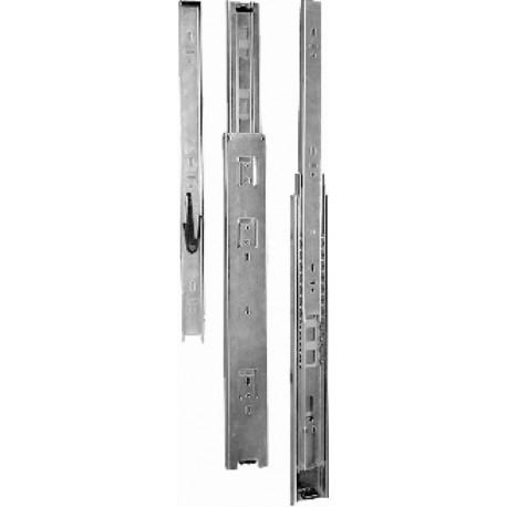 Guia Cajon 45x300mm Telesc Micel Cincado 78030