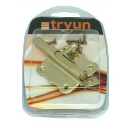 Pasador Sobr. 50mm Tryun H. Lat Ty2302