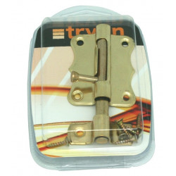 Pasador Sobr. 60mm Tryun H. Lat Ty2303
