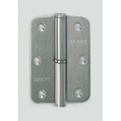 Pernio Carp 90x65mm Ocariz Inox304 C/rd S/rem Izd 90r