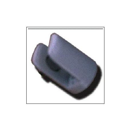 Soporte Angulo 5-6mm Cil Micel Bl 32704