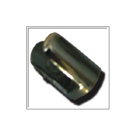 Soporte Angulo 5-6mm Cil Micel Plata/br 32702