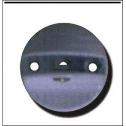 Soporte Angulo 5-6mm Esferico Micel Bl 32604