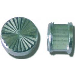 Sujeta-luna Fij 2-6mm Lapidado Micel Lat 48011