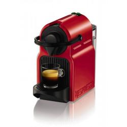 Cafetera Elec Monodosis 19bar Inissia Krups-nespresso
