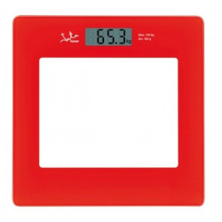 Bascula Baño Electr. 150kg Ro Jata Hogar