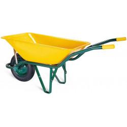 Carretilla Se-550 Amarillo 90lref.1500007 Unidad
