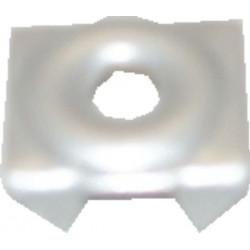 Grapa Fij Trasera Armario Galv R-23 Ferrer B. 1.000 Pz