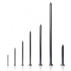 Clavo C/pl. 10x020mm 3kg Coinalde 3 Kg