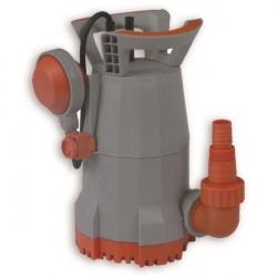 Bomba Agua Sum. 0250w-5000l/h 6mt Kimab 6 Kima