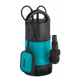 Bomba Agua Sum. 0750w-13000l/h Suc 8mt Natuur 1 Pz