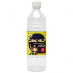 Aceite Antorchas 1 Lt Citron. S&m 1 Lt