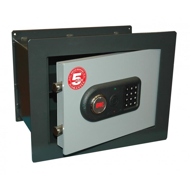 Comprar caja fuerte electronica 24x35x22 101 e en - Caja fuerte electronica ...