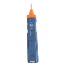 Detector Elec Voltaje Coati