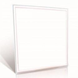 Panel Led 60x60cm 40w 4500k 1500lm Bl Emp Cdo V-tac
