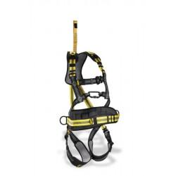 Arnes Seg Dorsal/esternal Cinturon  Steeltec Pro Steelpro