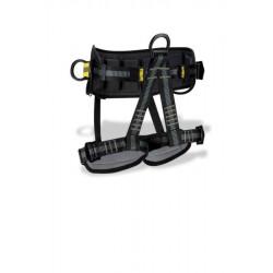 Cinturon  Seg Ventral Apache Tree Steelpro