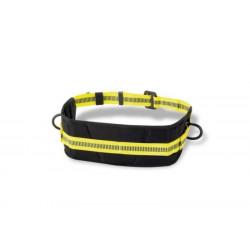 Cinturon  Seg Dakota Steelpro