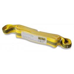 Absorbedor Seg 30cm/1,75mt Ergo Shock Steelpro
