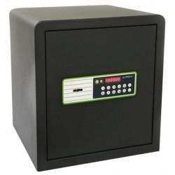 Caja Fuerte Seg Sobrep Elect 380x350x360mm Supra Arregui