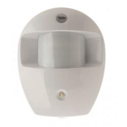 Sensor Domest Movimiento Smartph Yale Smart Living Bl